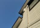 小倉南区 I様邸 デザインアンテナに取替のサムネイル