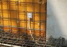 平成24年度 大洋電材本社新築工事 請負のサムネイル