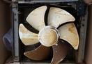 北九州市 換気扇工事のサムネイル