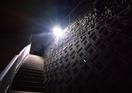 小倉北区 外灯工事のサムネイル
