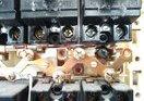 門司区 分電盤取替工事のサムネイル