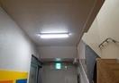 山口県 某施設 非常照明内蔵器具取替工事のサムネイル