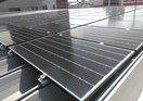 ドコモショップ 太陽光発電設備工事 請負のサムネイル