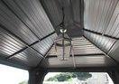 北九州市 照明増設工事のサムネイル