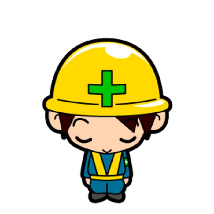 北九州市 テナント改修工事のサムネイル